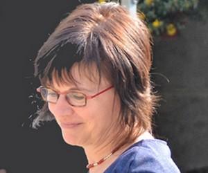 Rita Erauw